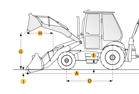 Tahoe Wiring Harness likewise 1761 Cbl Pm02 Wiring Diagram furthermore Big Block Chevy Engine Diagram also Wiring Diagram Of Plc together with Tesla Electric Engine Diagram. on ab wiring diagrams